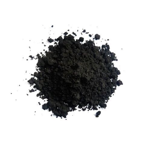 Oil Drilling – Oxidized Bitumen Powder>